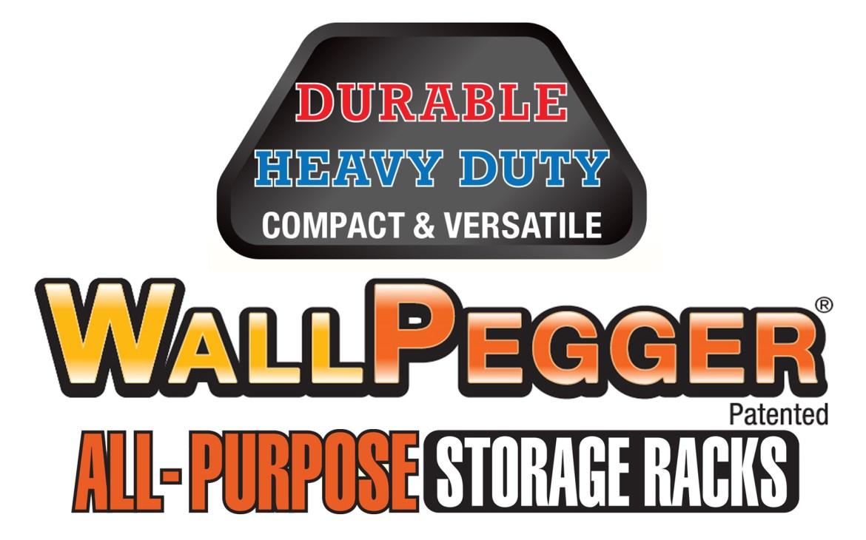 WP logo set