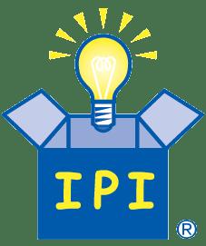 ipi r logo no bkgrd