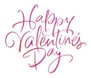 valentines-day-Text