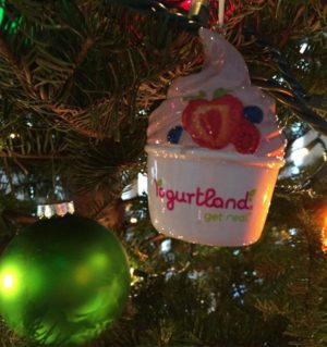 Parkinson's Holiday Gift Guide