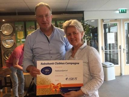 ParkinsonSport.nl