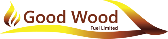 Our Wood Sponsor