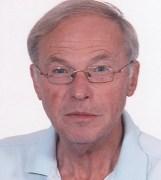Jan van Loon