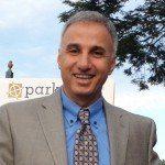 Gabriel Farhat CEO