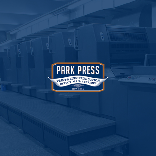 poster printing services boston