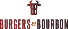 Burgers&Bourbon