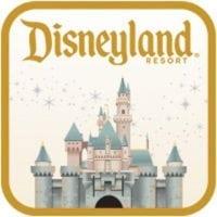 Discount Disney World & Epcot Tickets
