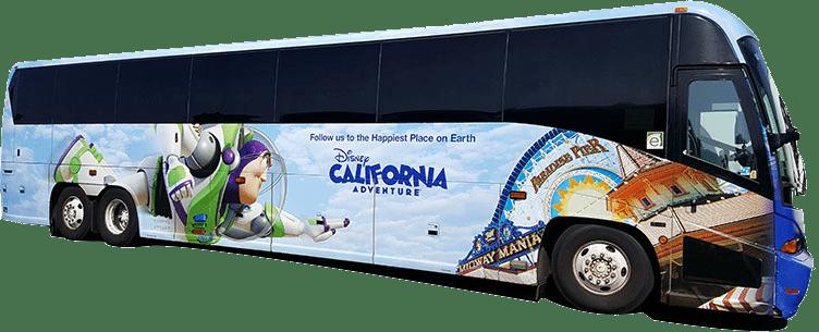Disneyland Resort Express Coupon Code Book Now And Save