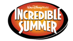 Incredible Summer 2018