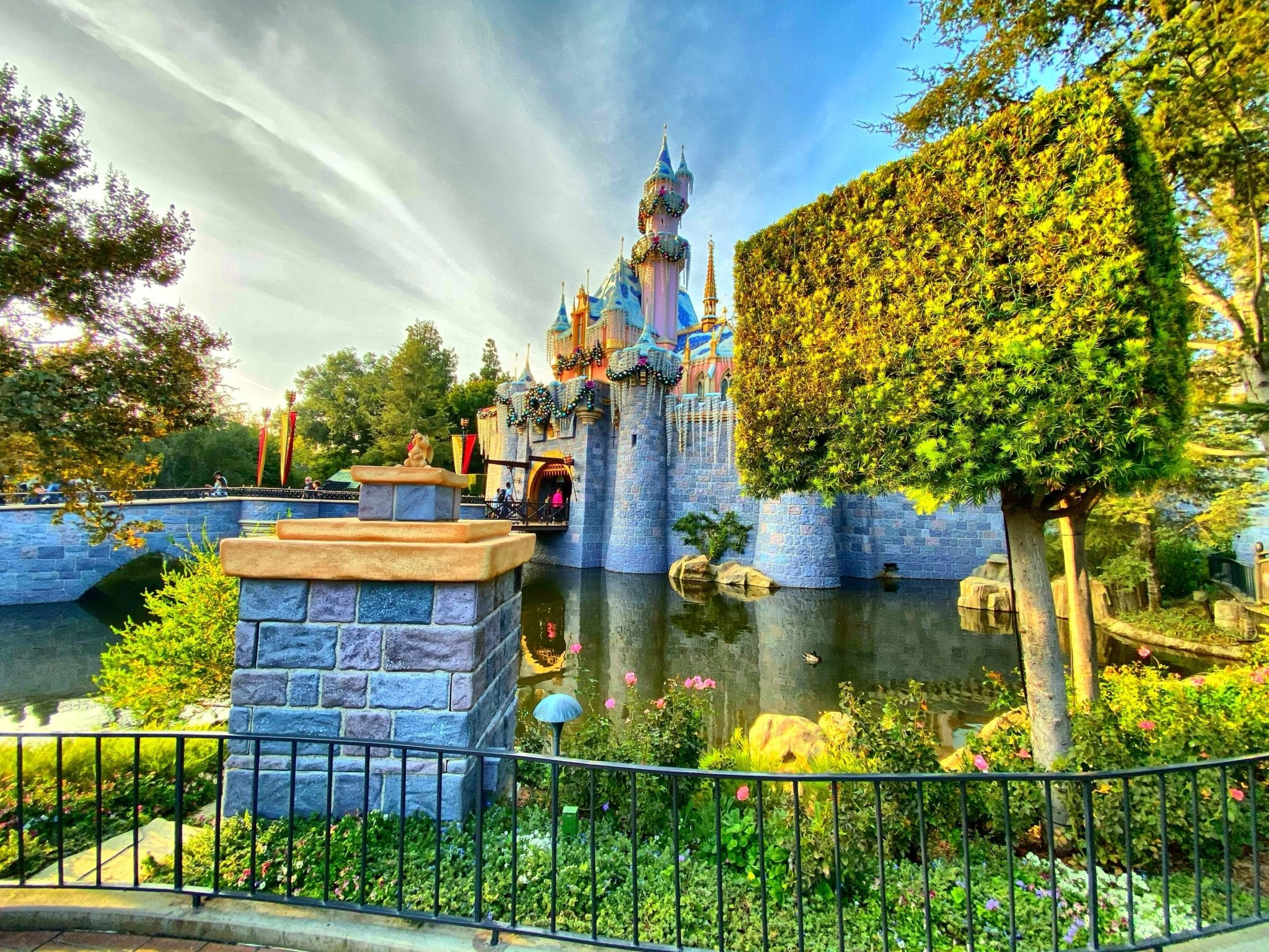 You've Booked Your Disneyland Vacation - Now What?