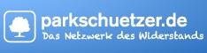 parkschuetzer.de