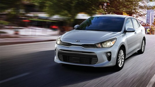 Image result for 2018 kia