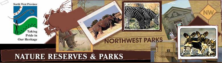 parks_header_banner
