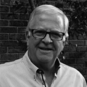 Dr Geoff Surgeon