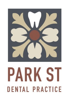 Park St Dental Practice Logo Sydney Northern Beaches Mona Vale