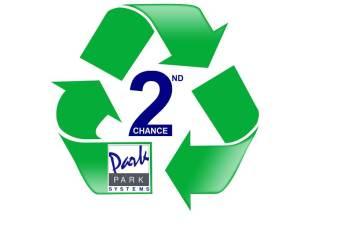 Park2ndChanceLogo
