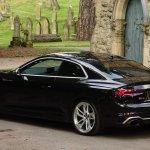 Audi Rs5 Coupe Tfsi 2 9 S Tronic