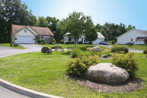 parkwood heights patio homes for