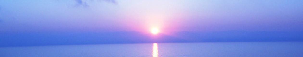 cropped-Soleil-levant.jpg