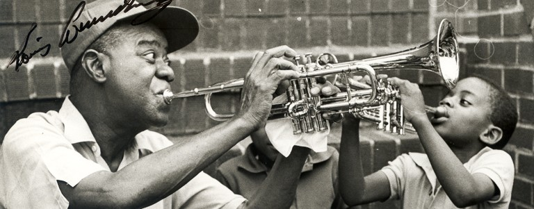 cropped-1000509261001_1873998804001_Louis-Armstrong-What-a-Wonderful-World.jpg