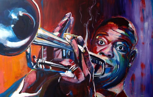 cropped-Louis_Armstrong_agawr23-v.jpg
