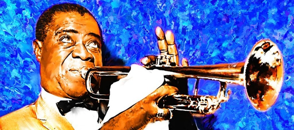 cropped-cropped-louis_armstrong.jpg