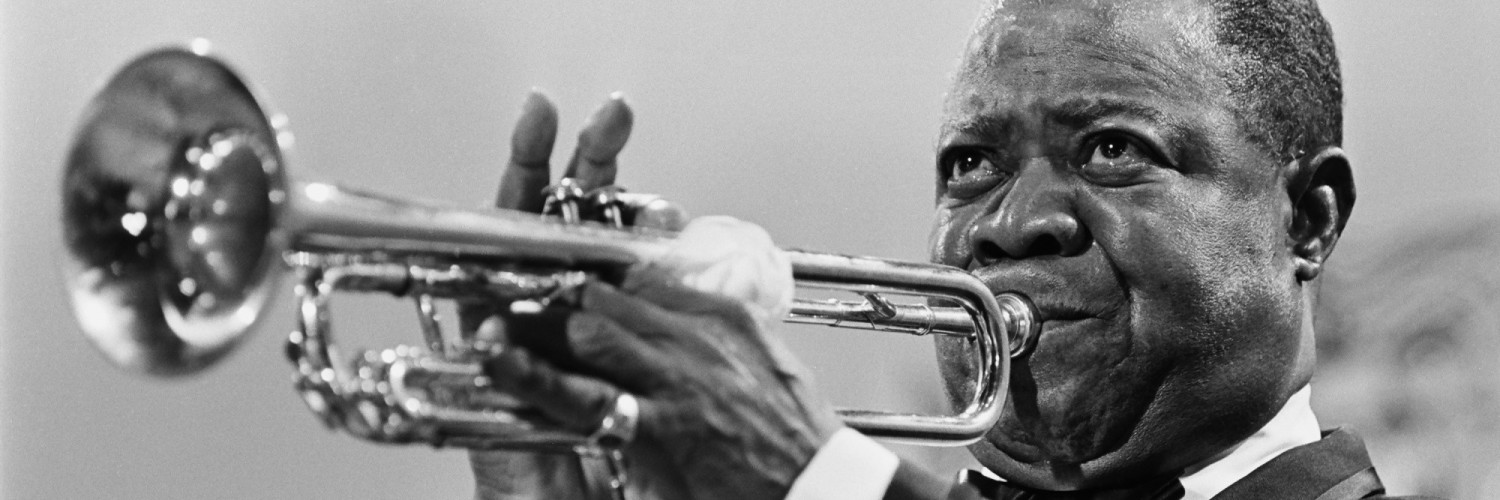 cropped-cropped-o-louis-armstrong-facebook.jpg