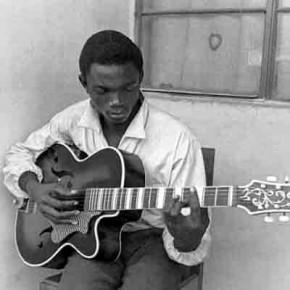 L'histoire du sebene, soukous, rumba congolaise 1ère partie