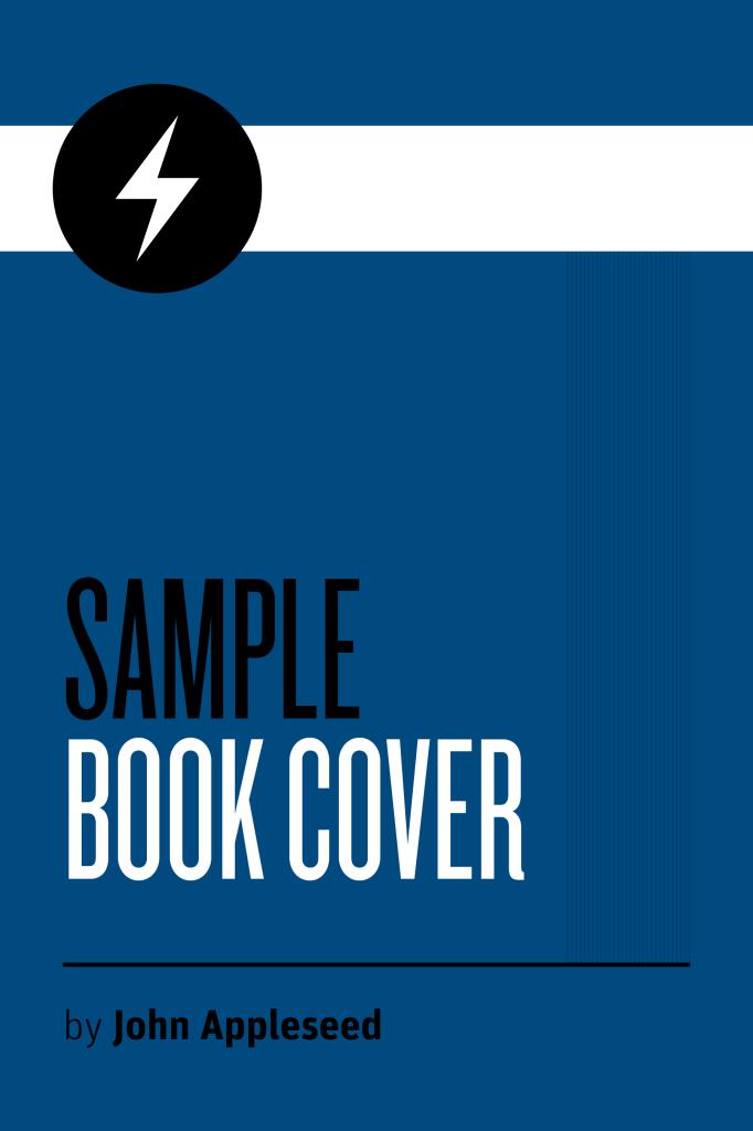 sample-book-682×1024