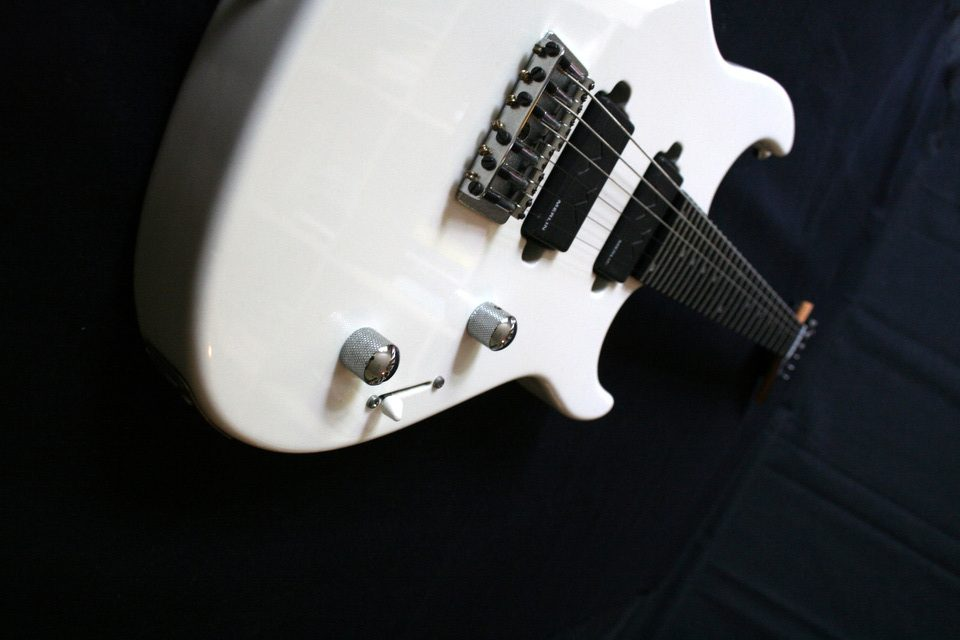 Apprendre la guitare, sebene, rumba congolaise