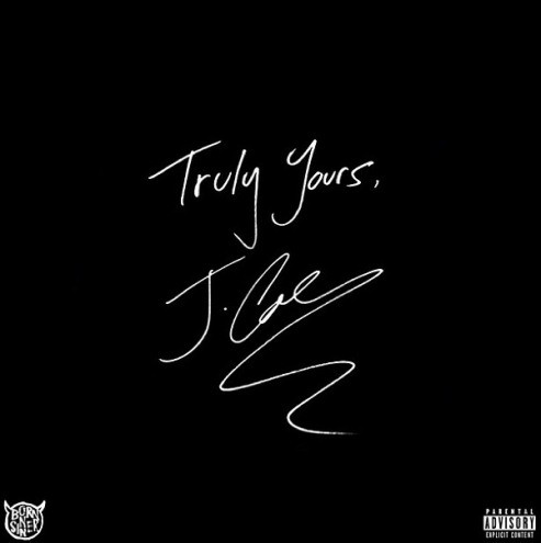 for your eyes only j cole download zip