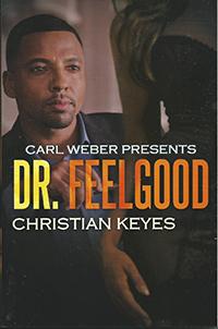 Christian Keyes Interview