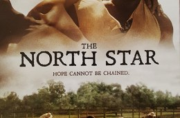 North Star movie