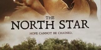 North Star movie