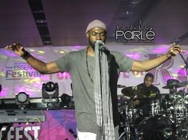 Mali Music Performance