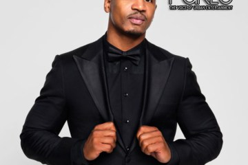 Leave It To Stevie J Spinoff