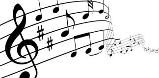 Influence Music