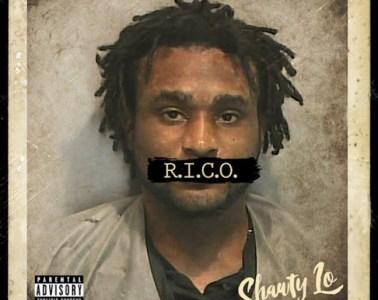 Shawty Lo Posthumous Album