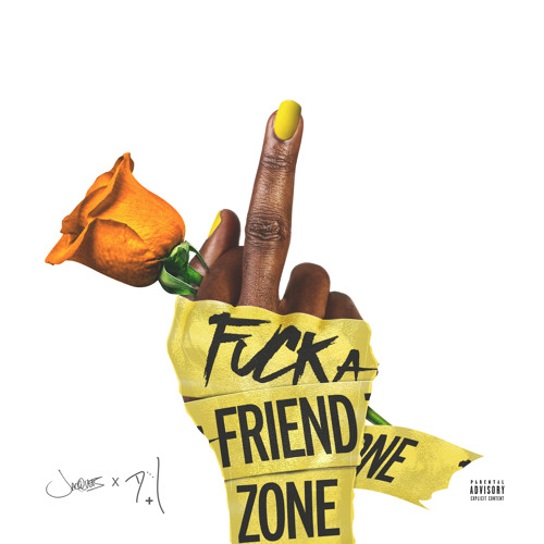 Jacquees and Dej Loaf Fuck A Friend Zone