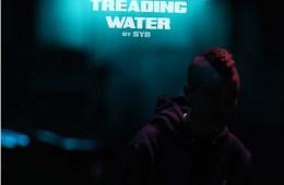 syd Treading Water