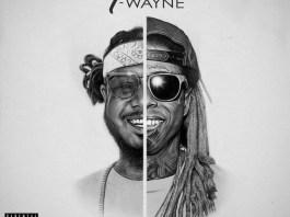T-Wayne Mixtape