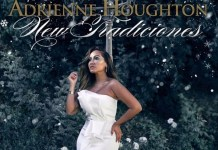 Adrienne Houghton New Tradiciones