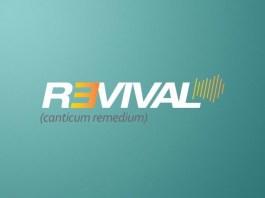 Eminem Revival tracklist