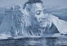 Gucci ManeEl Gato The Human Glacier