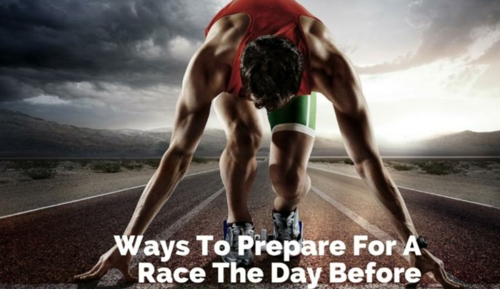 how to prepare for marathon in 2 months