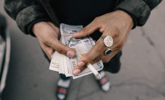 How Much Artists Get Paid Per Stream A Financial Breakdown