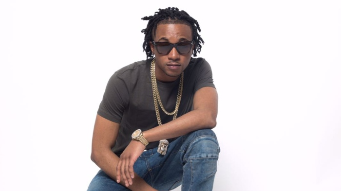 INTERVIEW] International Artist Ayo Jay Opens Up On Music