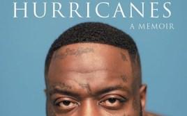 Rick Ross memoir Hurricanes