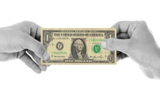 Personal Loan for Unemployed Borrowers