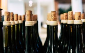 Sell Your Vintage Wine Online
